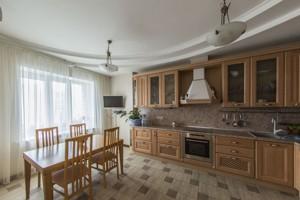 Квартира K-22745, Драгомирова Михаила, 4, Киев - Фото 19