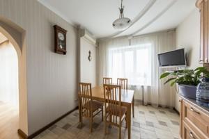 Квартира K-22745, Драгомирова Михаила, 4, Киев - Фото 20