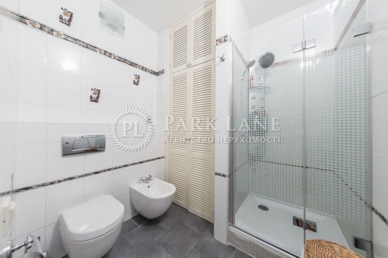 Квартира ул. Драгомирова Михаила, 4, Киев, K-22745 - Фото 19