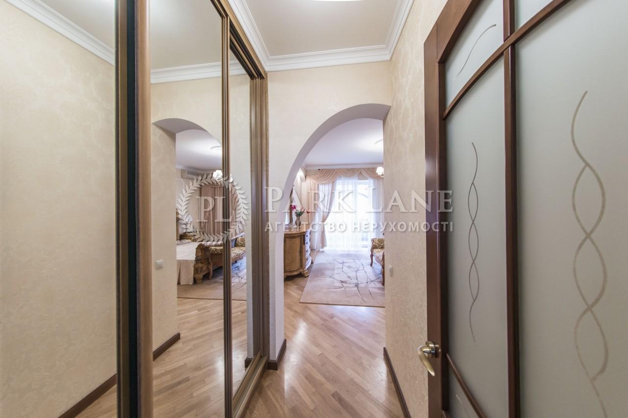 Квартира ул. Драгомирова Михаила, 4, Киев, K-22745 - Фото 27