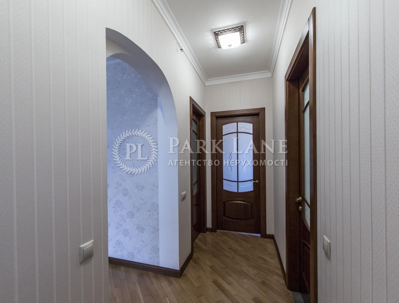 Квартира ул. Драгомирова Михаила, 4, Киев, K-22745 - Фото 28