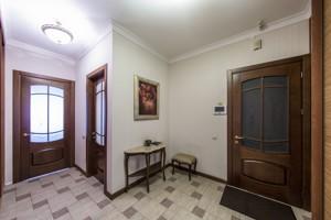 Квартира K-22745, Драгомирова Михаила, 4, Киев - Фото 34