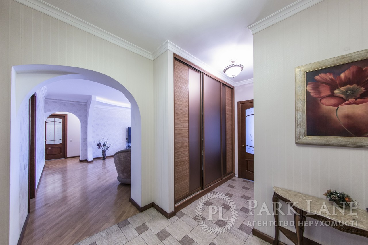 Квартира ул. Драгомирова Михаила, 4, Киев, K-22745 - Фото 30