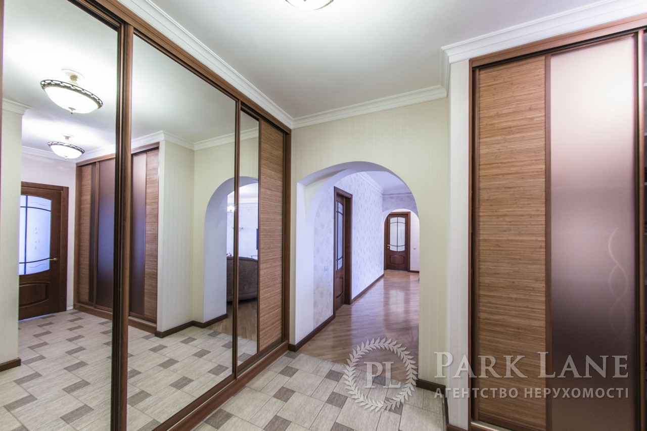 Квартира ул. Драгомирова Михаила, 4, Киев, K-22745 - Фото 29
