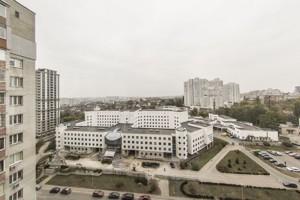 Квартира K-22745, Драгомирова Михаила, 4, Киев - Фото 35