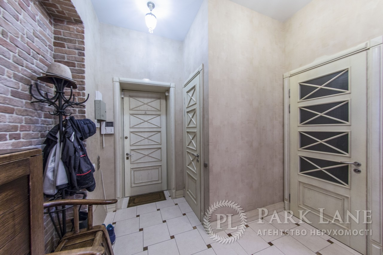 Квартира ул. Шелковичная, 18а, Киев, K-23266 - Фото 26