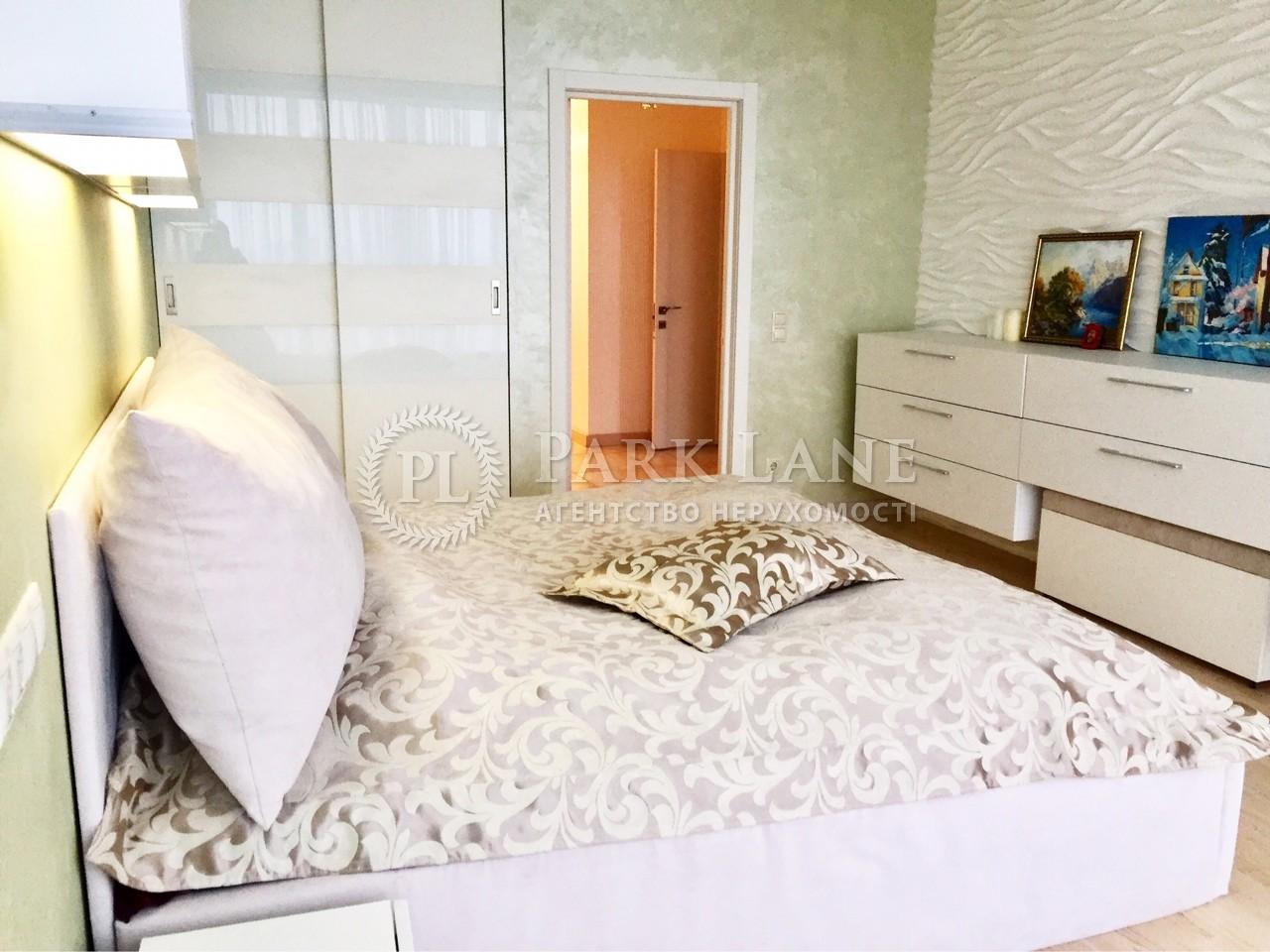 Квартира ул. Сечевых Стрельцов (Артема), 52а, Киев, Z-1861057 - Фото 5