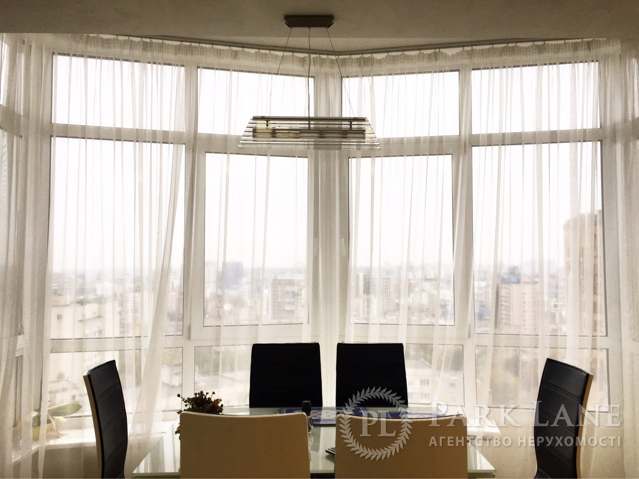 Квартира ул. Сечевых Стрельцов (Артема), 52а, Киев, Z-1861057 - Фото 7
