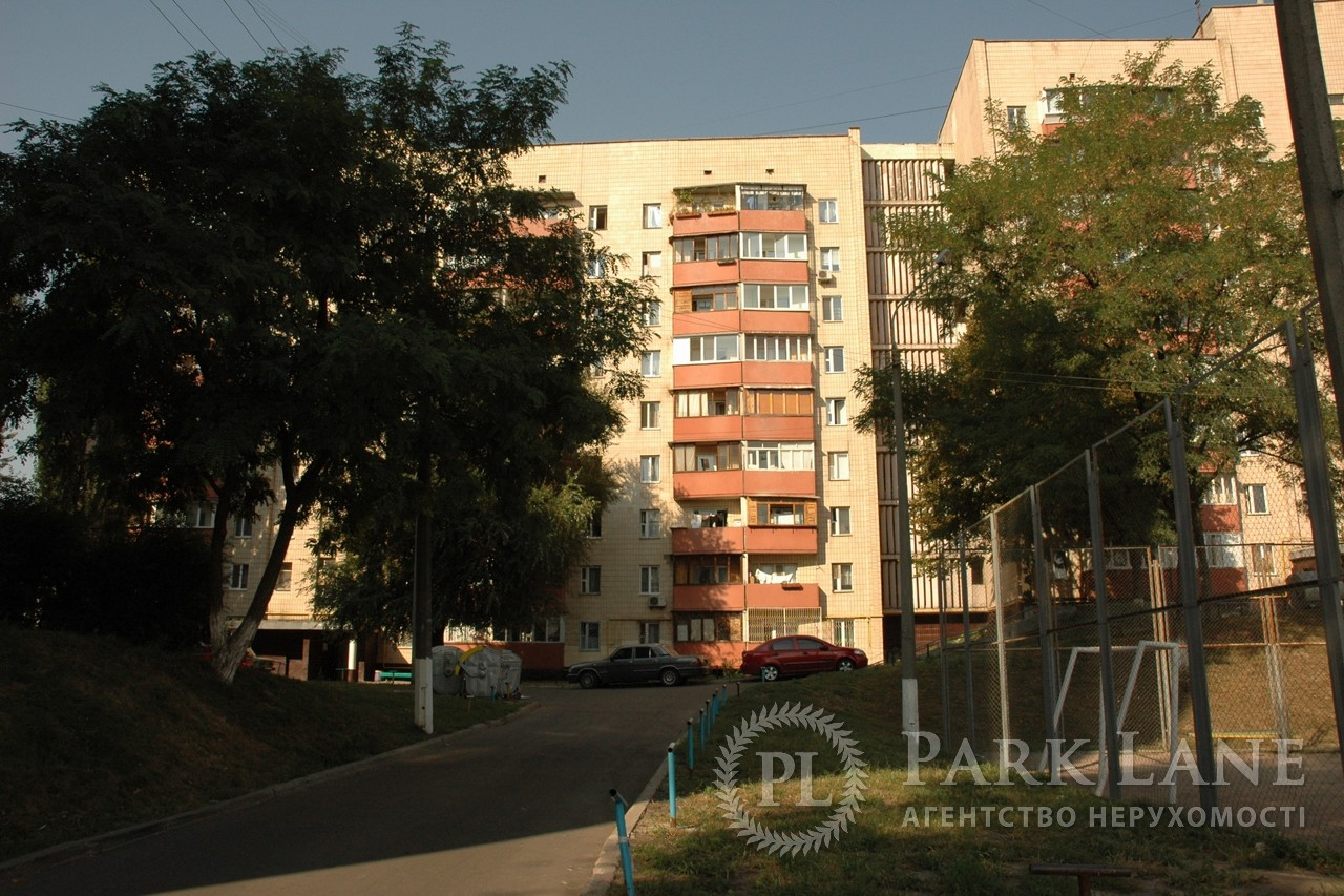 Квартира ул. Лукьяновская, 7, Киев, Z-806901 - Фото 3