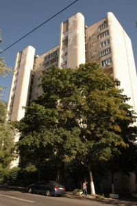 Квартира B-96438, Гончара О., 59, Київ - Фото 4