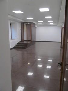 Нежилое помещение, J-22994, Стрелецкая, Киев - Фото 8
