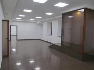 Нежилое помещение, J-22994, Стрелецкая, Киев - Фото 6