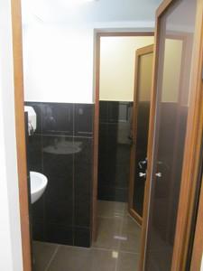 Нежилое помещение, J-22994, Стрелецкая, Киев - Фото 13