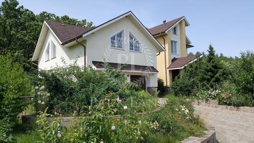 Дом, Z-1823022