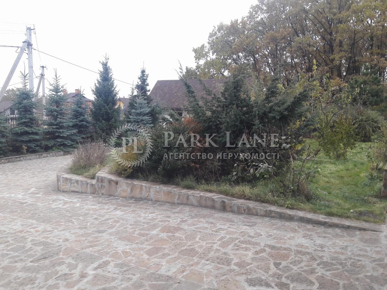 Дом Стоянка, Z-1823022 - Фото 17