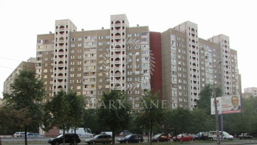 Квартира Харьковское шоссе, 148, Киев, Z-519558 - Фото