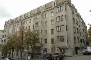 Квартира C-90149, Трьохсвятительська, 3, Київ - Фото 1