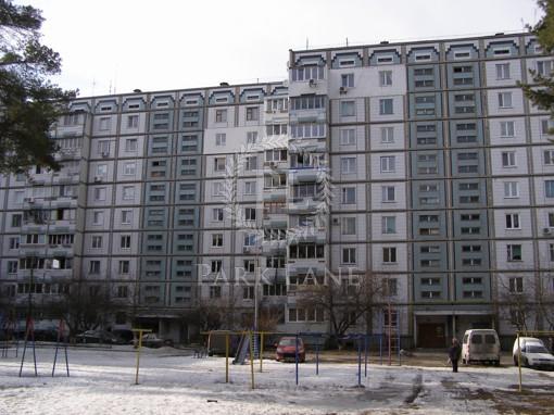Квартира, Z-233203, 49