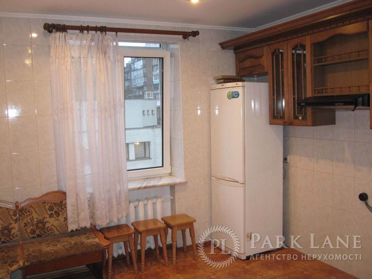 Квартира ул. Жилянская, 7, Киев, R-738 - Фото 18