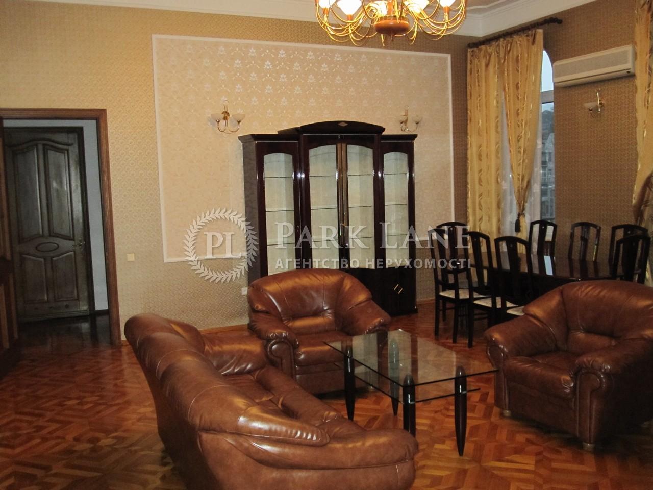 Квартира ул. Жилянская, 7, Киев, R-738 - Фото 7