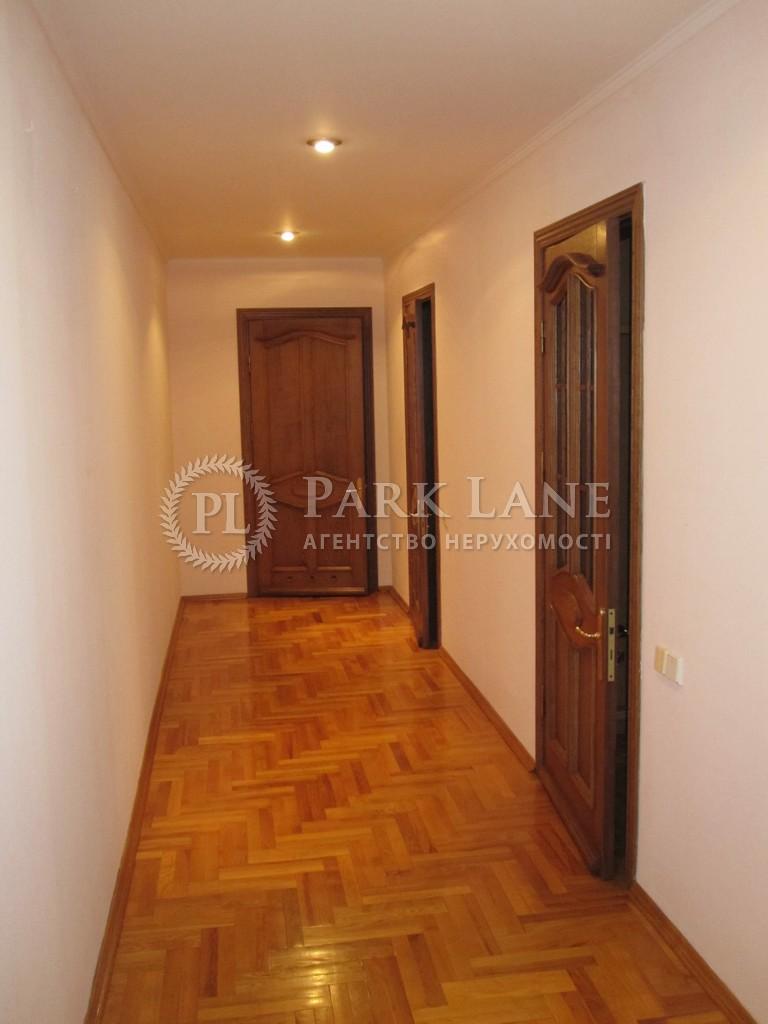 Квартира ул. Жилянская, 7, Киев, R-738 - Фото 27