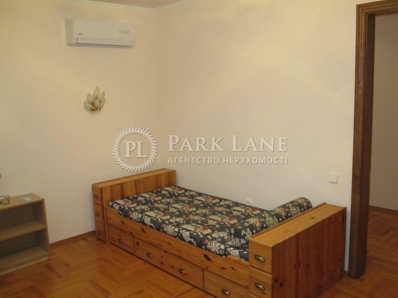 Квартира ул. Жилянская, 7, Киев, R-738 - Фото 13