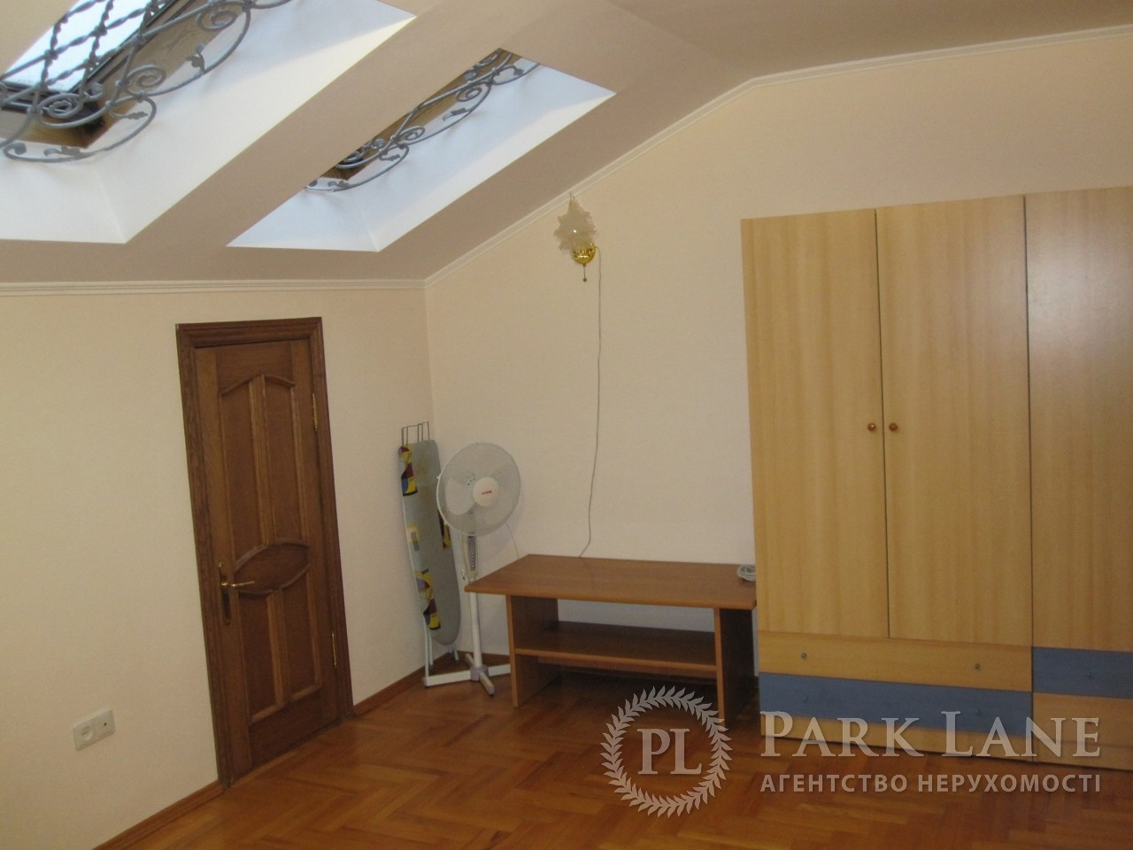 Квартира ул. Жилянская, 7, Киев, R-738 - Фото 16
