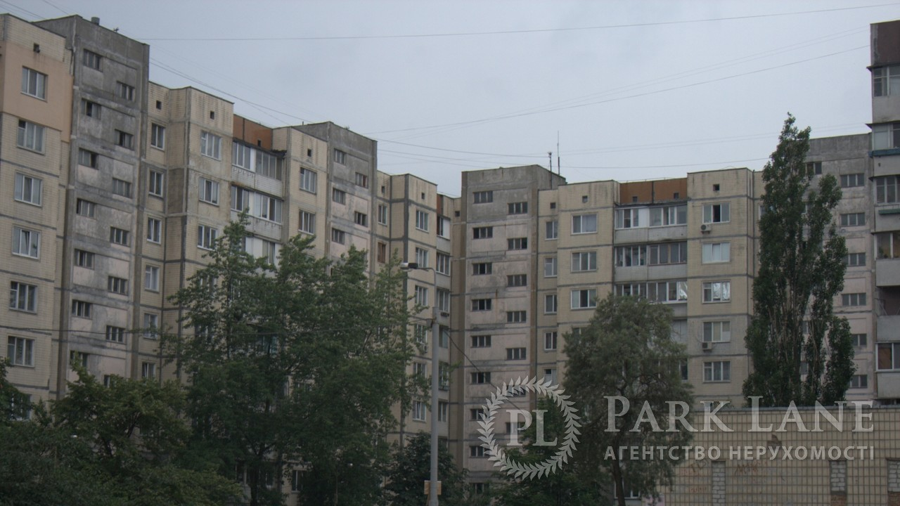 Квартира B-66276, Героїв Дніпра, 43, Київ - Фото 2