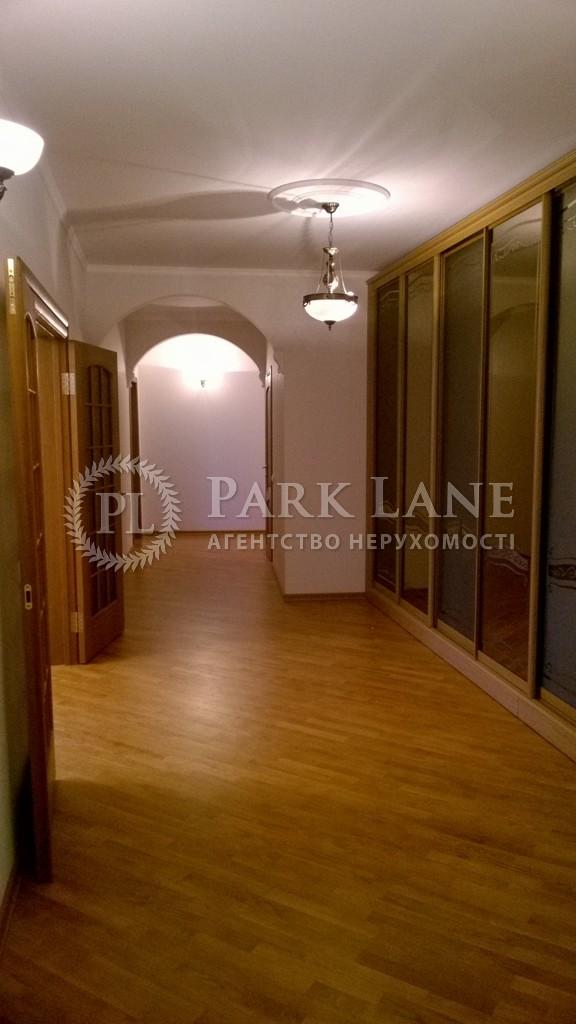 Квартира вул. Дніпровська наб., 19а, Київ, Z-1792398 - Фото 13
