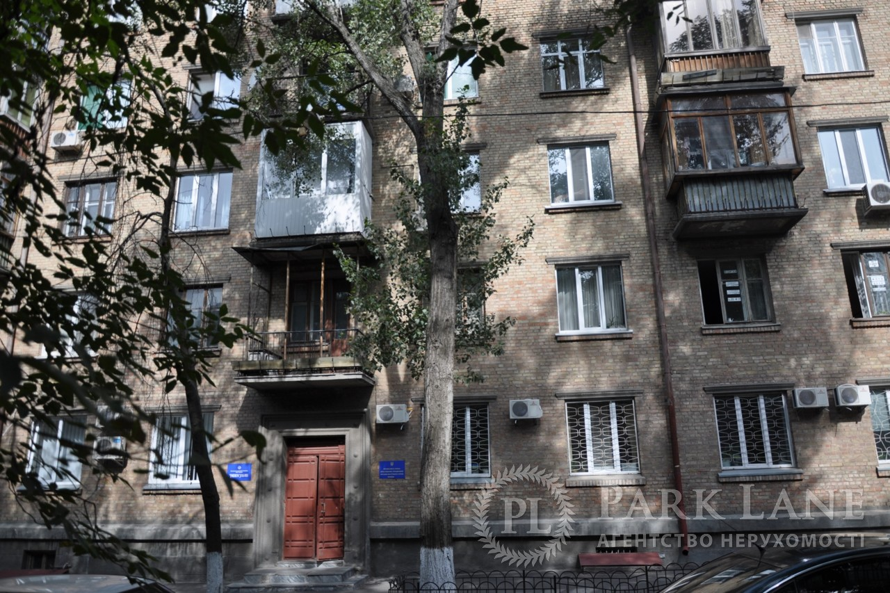Офис, ул. Орлика Филиппа, Киев, Z-523294 - Фото 24