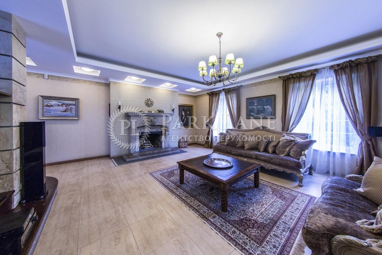 Будинок Романків, K-9149 - Фото 5