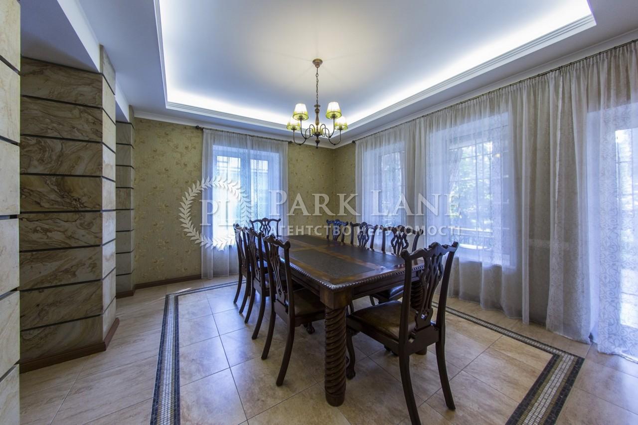 Будинок Романків, K-9149 - Фото 24