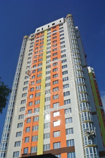 Квартира, N-22465, 95а