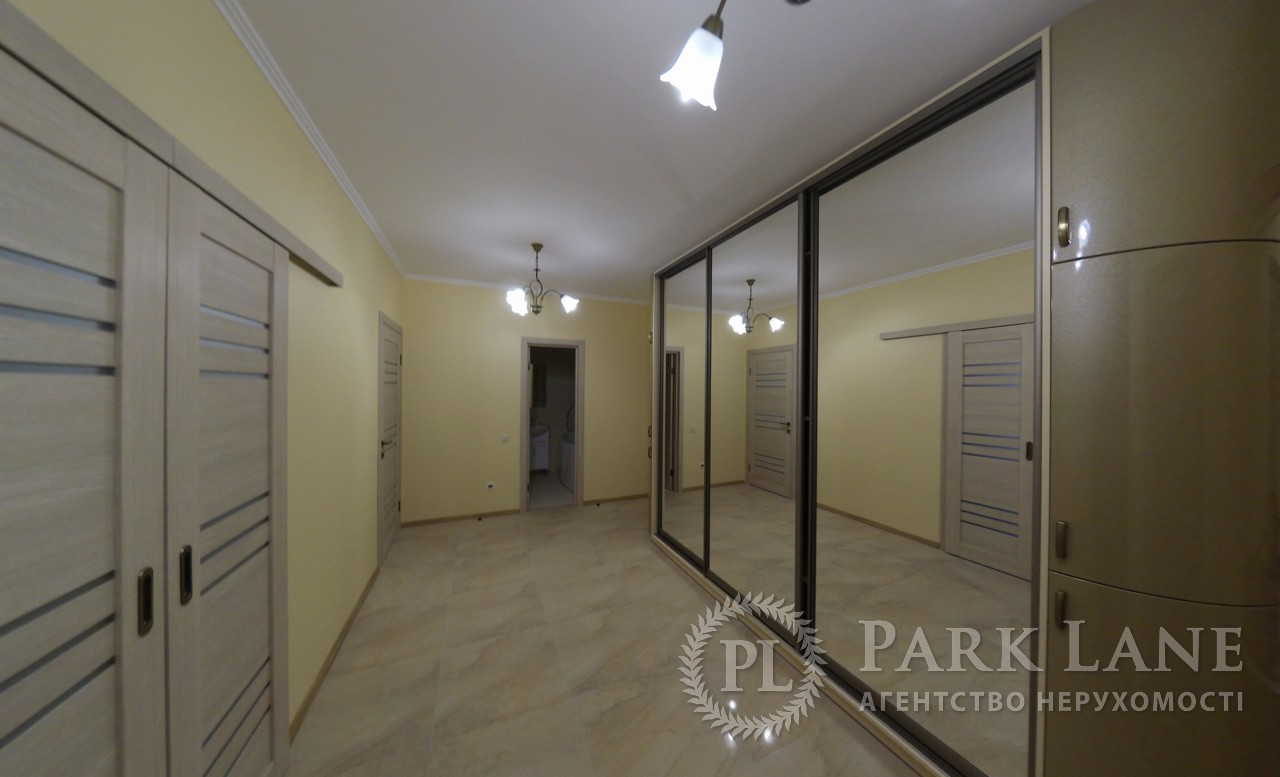 Квартира R-25697, Ломоносова, 46/1, Киев - Фото 18