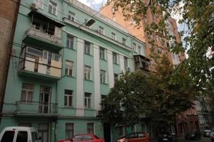 Торгово-офісне приміщення, Z-118101, Обсерваторна, Київ - Фото 1