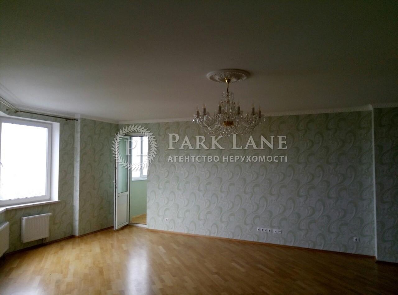 Квартира ул. Краснова Николая, 19, Киев, Z-1893559 - Фото 4