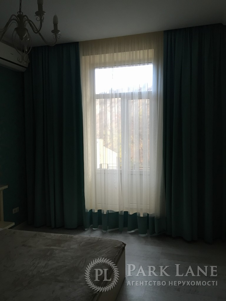Квартира ул. Воздвиженская, 48, Киев, D-31270 - Фото 11