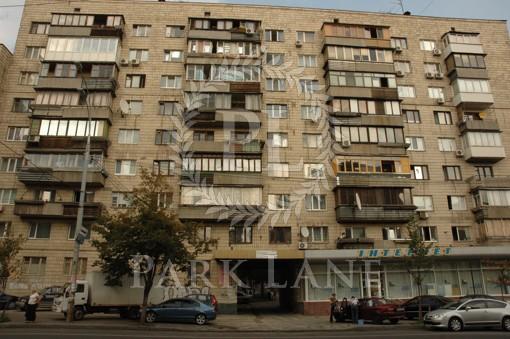 Квартира, Z-1875783, 90