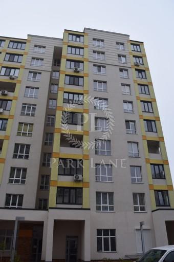 Квартира, Z-223579, 27д