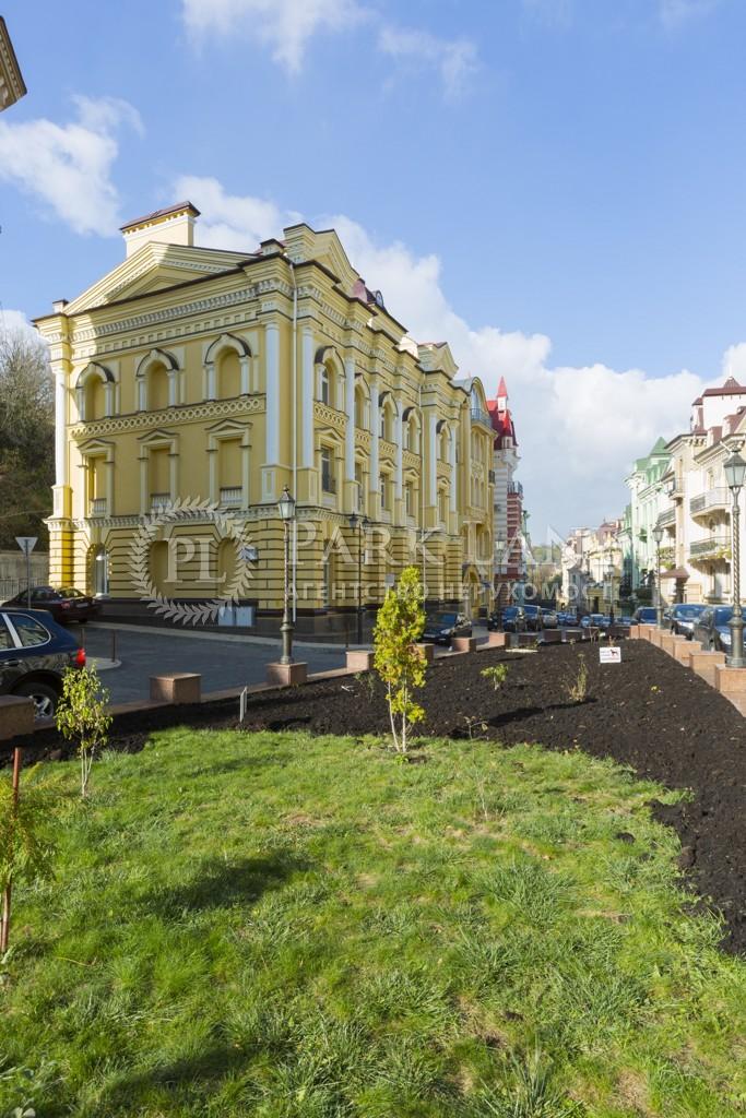 Квартира Z-66557, Кожемяцкая, 14 д, Киев - Фото 3