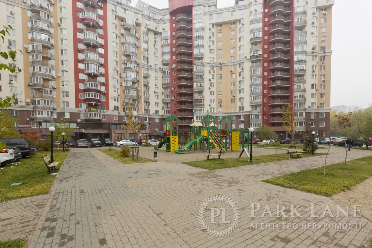 Квартира вул. Вільямса Академіка, 3/7, Київ, Z-1405495 - Фото 18
