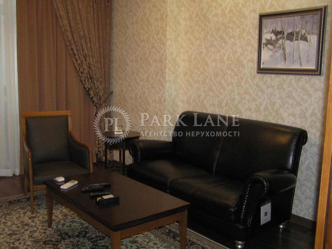 Квартира ул. Драгомирова Михаила, 14, Киев, E-31267 - Фото 3