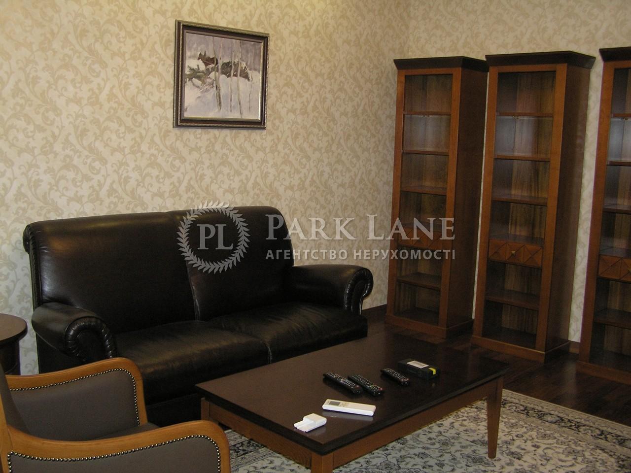 Квартира ул. Драгомирова Михаила, 14, Киев, E-31267 - Фото 4
