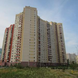 Квартира I-32444, Григоренка П.просп., 12, Київ - Фото 1