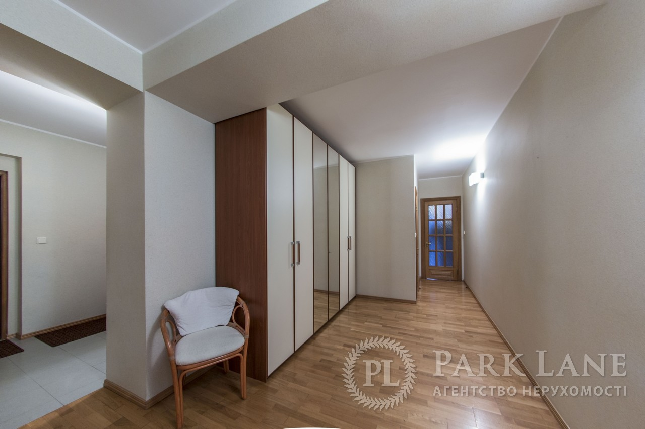 Квартира Леси Украинки бульв., 21, Киев, N-17319 - Фото 26