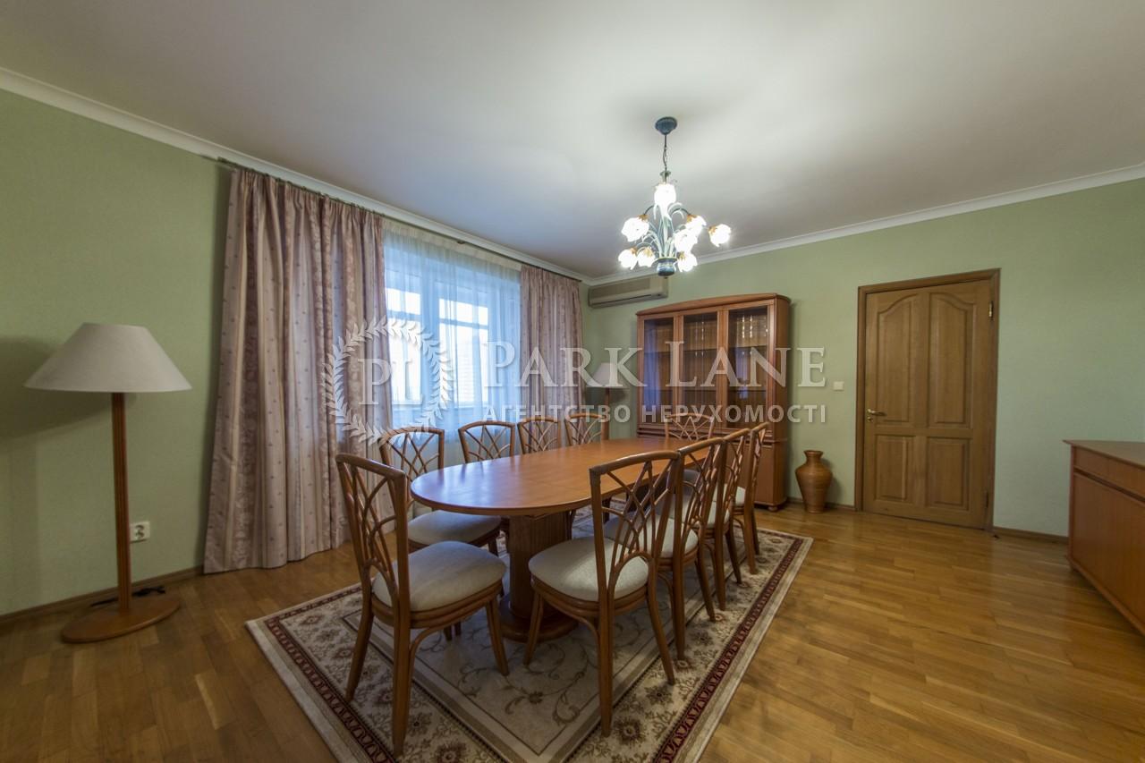 Квартира Леси Украинки бульв., 21, Киев, N-17319 - Фото 6