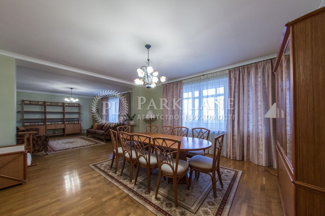 Квартира Леси Украинки бульв., 21, Киев, N-17319 - Фото 5