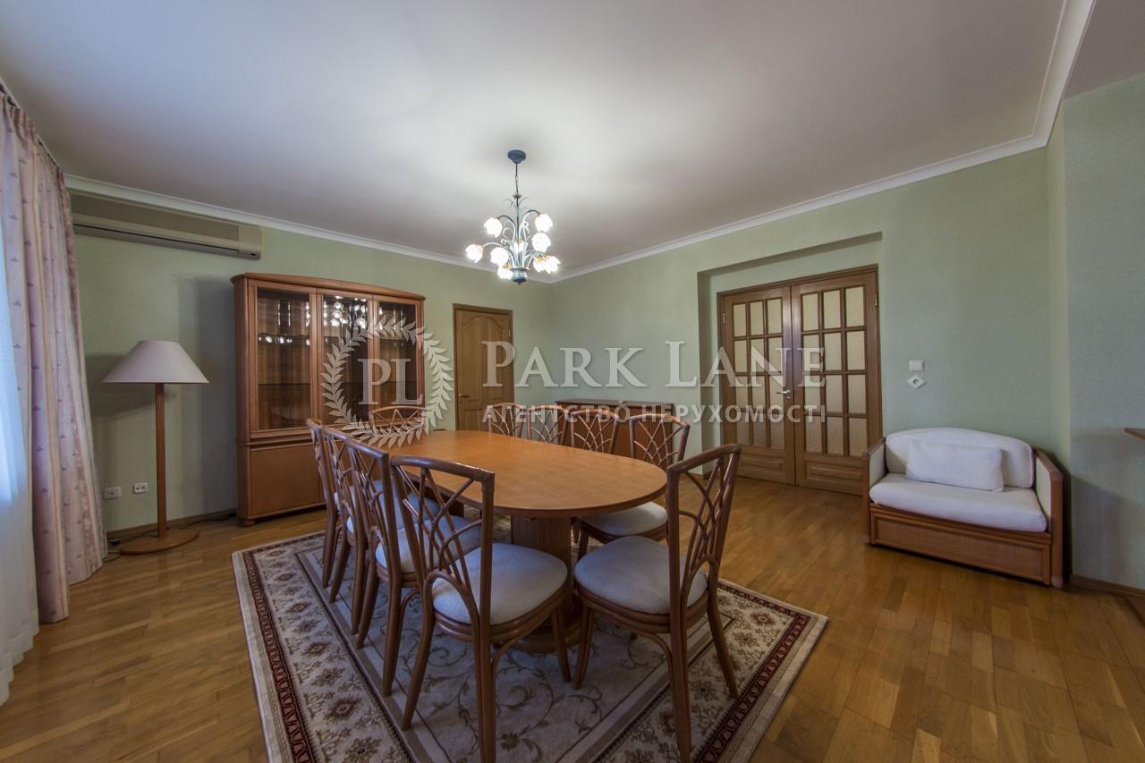Квартира Леси Украинки бульв., 21, Киев, N-17319 - Фото 7