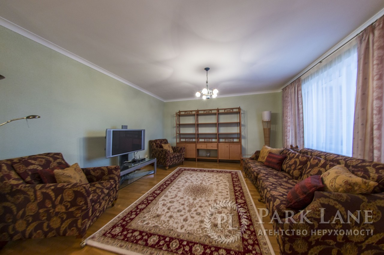 Квартира Леси Украинки бульв., 21, Киев, N-17319 - Фото 4
