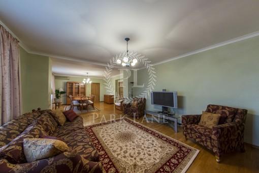 Квартира, N-17319, 21